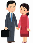 f:id:chachan-china:20210920101752p:plain