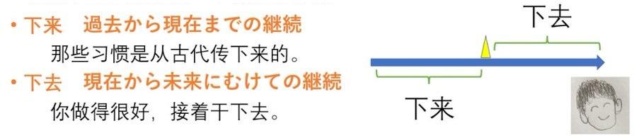 f:id:chachan-china:20210920141841j:plain