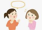 f:id:chachan-china:20211003204256p:plain