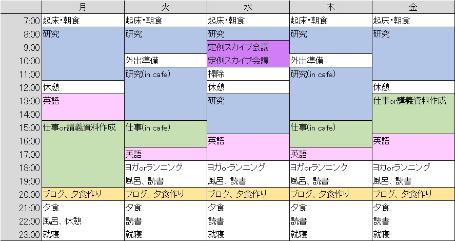 f:id:chai-chan:20161229112953j:plain