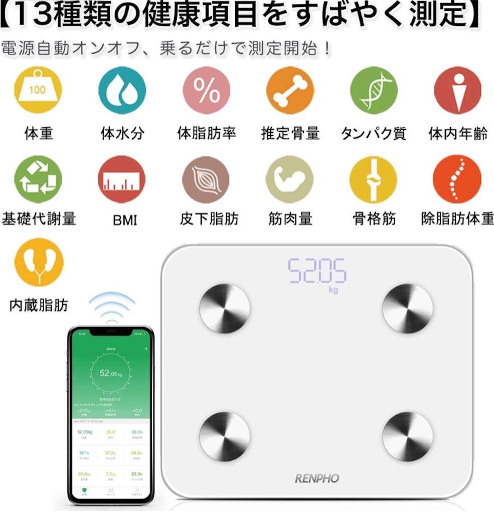 f:id:chai-chan:20190818011630j:image