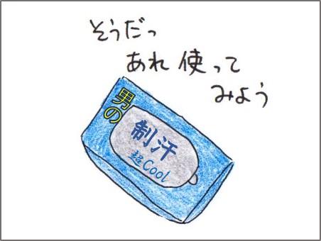 f:id:chai-ko:20160702200706j:plain