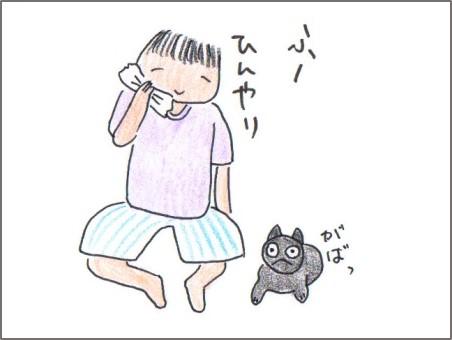 f:id:chai-ko:20160702200708j:plain
