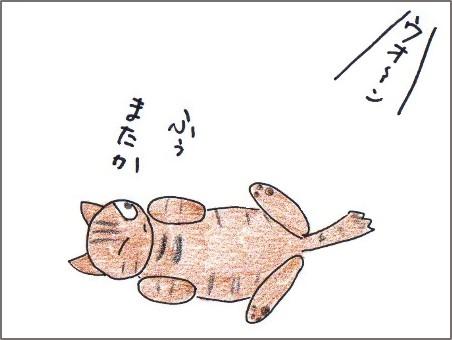 f:id:chai-ko:20160713202359j:plain