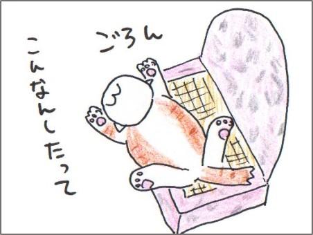 f:id:chai-ko:20160806181018j:plain