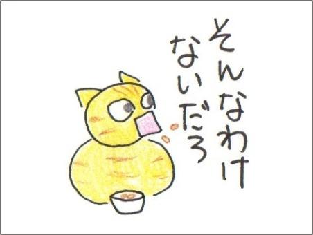 f:id:chai-ko:20160809212823j:plain