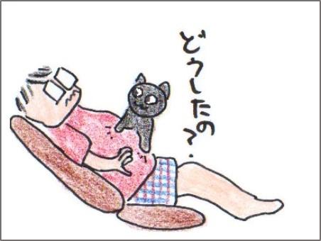 f:id:chai-ko:20160906203103j:plain