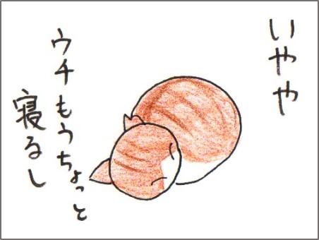 f:id:chai-ko:20160920184033j:plain
