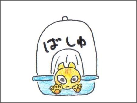 f:id:chai-ko:20160924211236j:plain