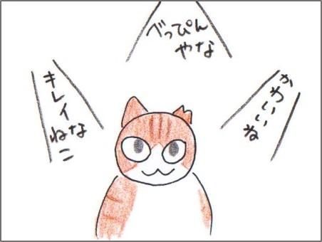 f:id:chai-ko:20161005195809j:plain