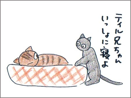 f:id:chai-ko:20161011185101j:plain