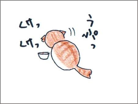 f:id:chai-ko:20161016194117j:plain