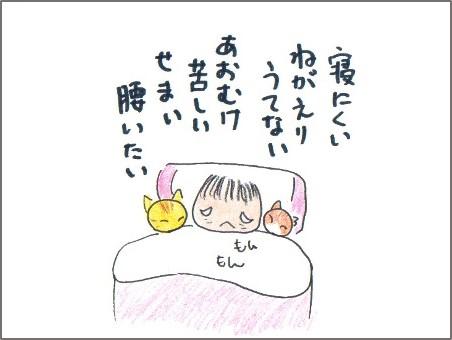 f:id:chai-ko:20161113121807j:plain