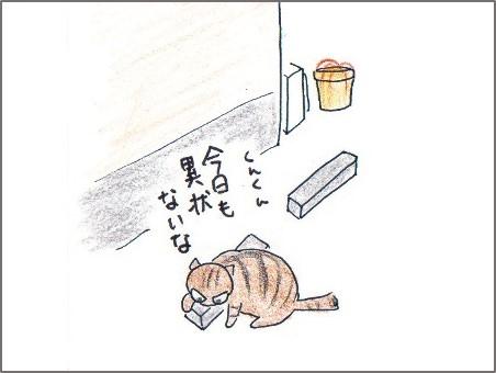 f:id:chai-ko:20161210210724j:plain