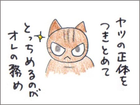 f:id:chai-ko:20161229111714j:plain