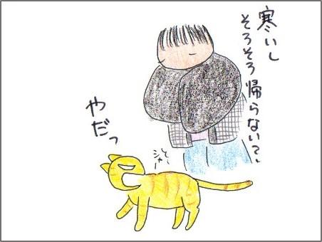 f:id:chai-ko:20170109132630j:plain