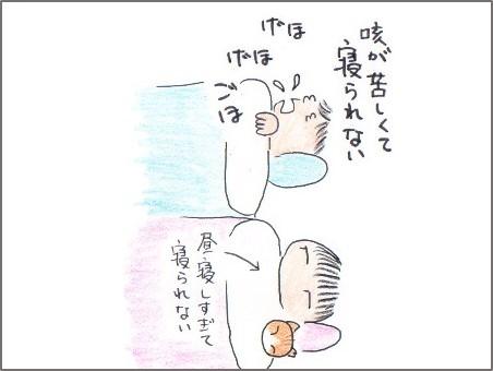 f:id:chai-ko:20170122161449j:plain