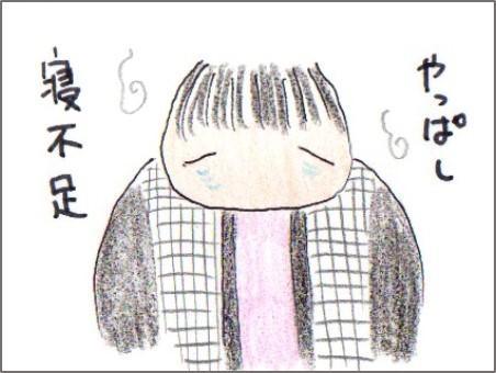 f:id:chai-ko:20170129221214j:plain