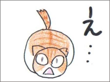 f:id:chai-ko:20170205122741j:plain