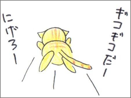 f:id:chai-ko:20170205153317j:plain