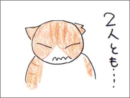 f:id:chai-ko:20170205174713j:plain