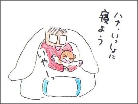 f:id:chai-ko:20170211144446j:plain