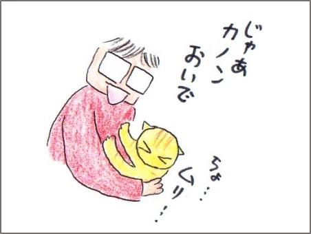 f:id:chai-ko:20170211144510j:plain