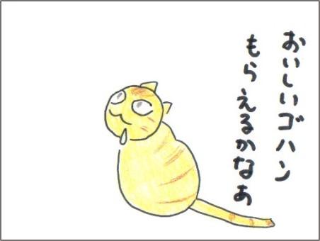 f:id:chai-ko:20170222193646j:plain