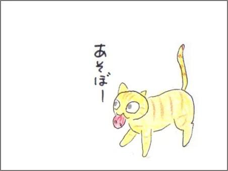 f:id:chai-ko:20170301201725j:plain
