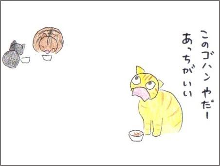 f:id:chai-ko:20170304140529j:plain