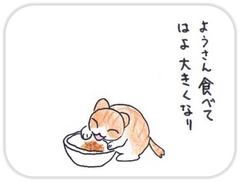 f:id:chai-ko:20170310200230j:plain