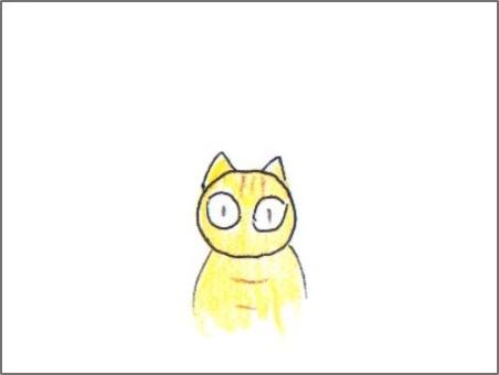 f:id:chai-ko:20170318225710j:plain