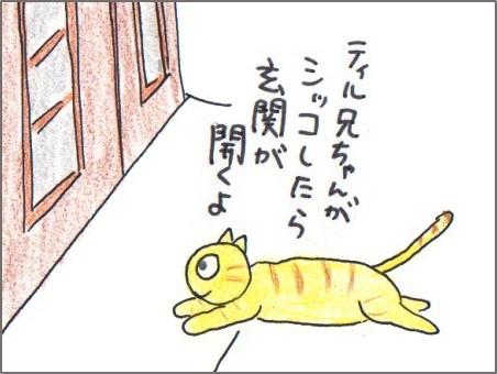 f:id:chai-ko:20170411200508j:plain