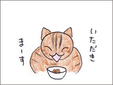 f:id:chai-ko:20170418194810j:plain