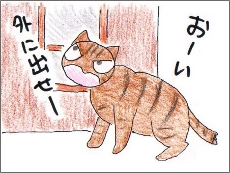 f:id:chai-ko:20170505205900j:plain