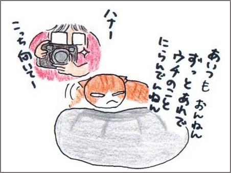 f:id:chai-ko:20170506195303j:plain