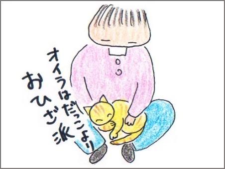 f:id:chai-ko:20170508200622j:plain