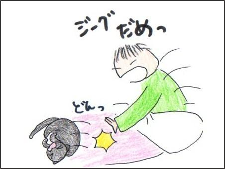 f:id:chai-ko:20170511231639j:plain