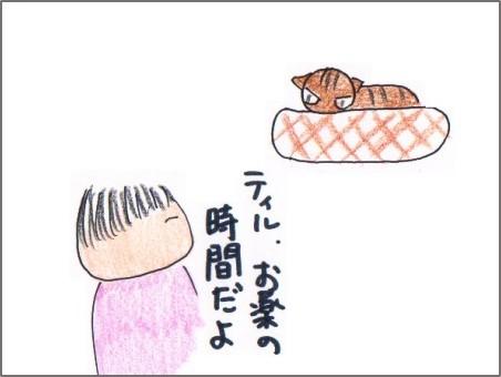 f:id:chai-ko:20170515221018j:plain