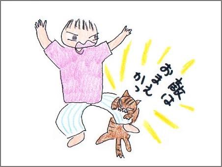 f:id:chai-ko:20170531224213j:plain