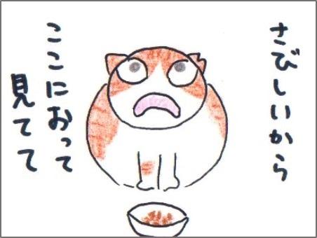 f:id:chai-ko:20170725192618j:plain