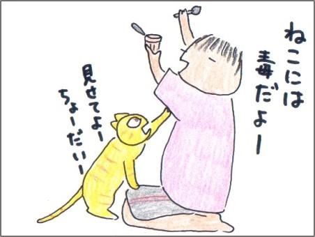 f:id:chai-ko:20170818200608j:plain