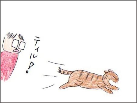 f:id:chai-ko:20170912191013j:plain