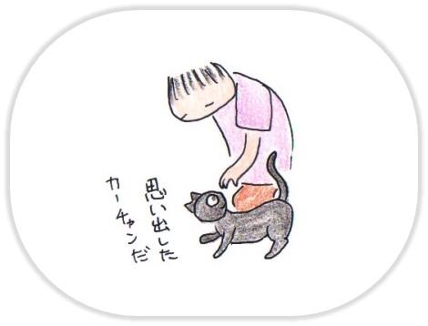 f:id:chai-ko:20171008201319j:plain