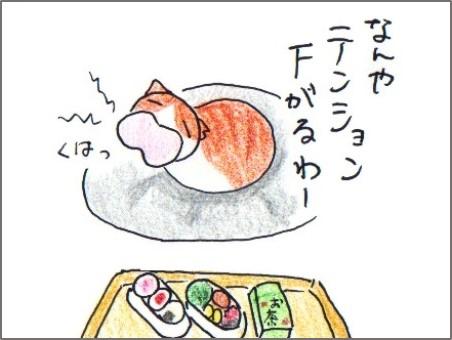 f:id:chai-ko:20171102192225j:plain