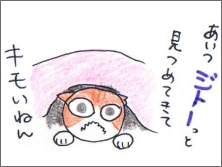 f:id:chai-ko:20171107200145j:plain
