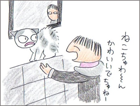 f:id:chai-ko:20171112194416j:plain