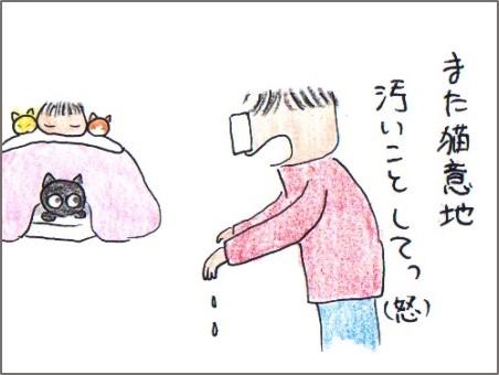f:id:chai-ko:20171124194641j:plain
