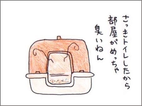 f:id:chai-ko:20180302202720j:plain