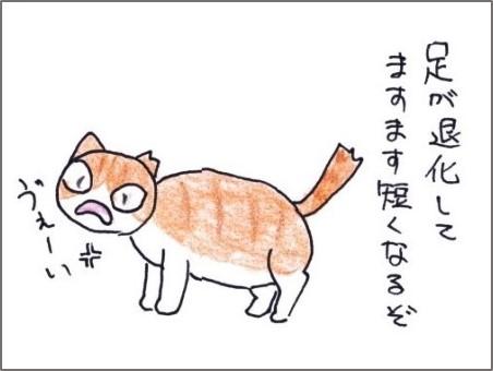 f:id:chai-ko:20181225202222j:plain